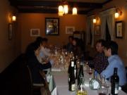 ドイツワイン会